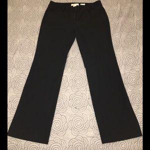 "Michael Michael Kors ""Gramercy fit"" dress pants"